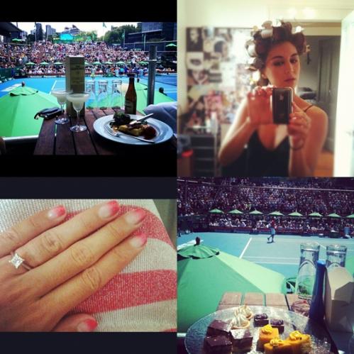 bits_tennis