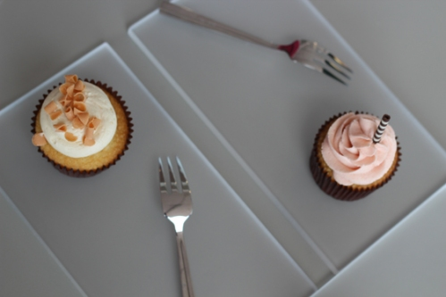 bloom_cake2