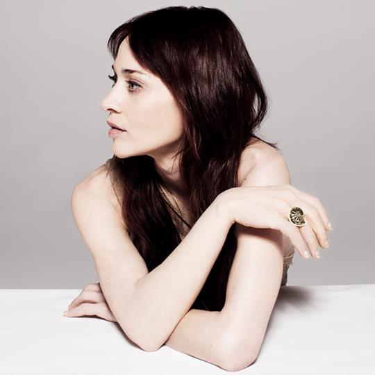 fiona_apple_1