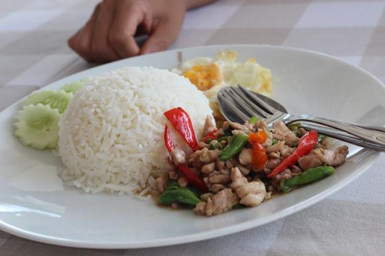 thai_lamai1