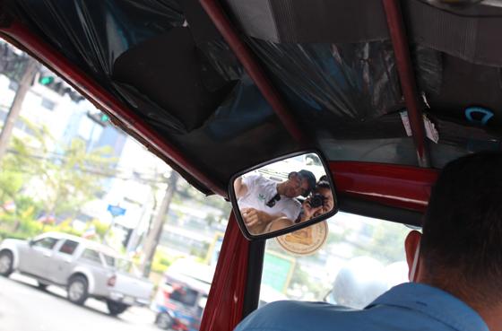 tuktuk1.1
