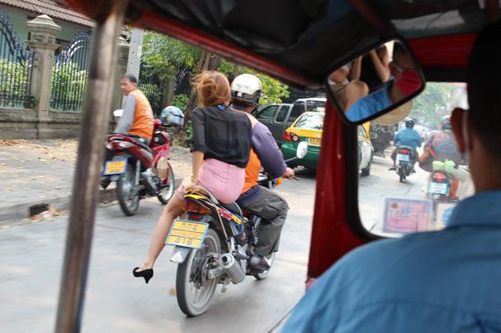 tuktuk4