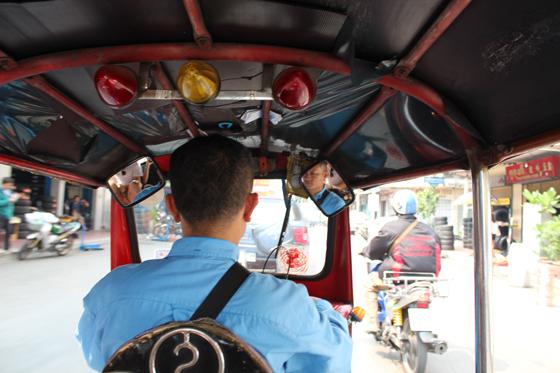 tuktuk6