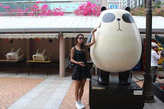 kowloon12