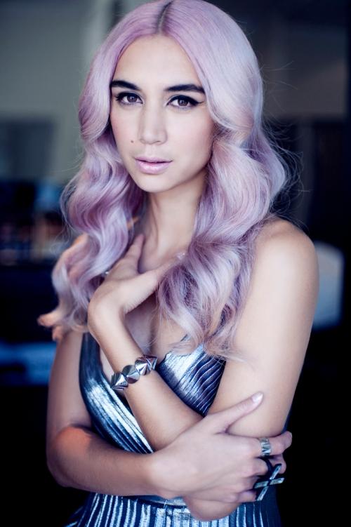 lilac_hair_lani1