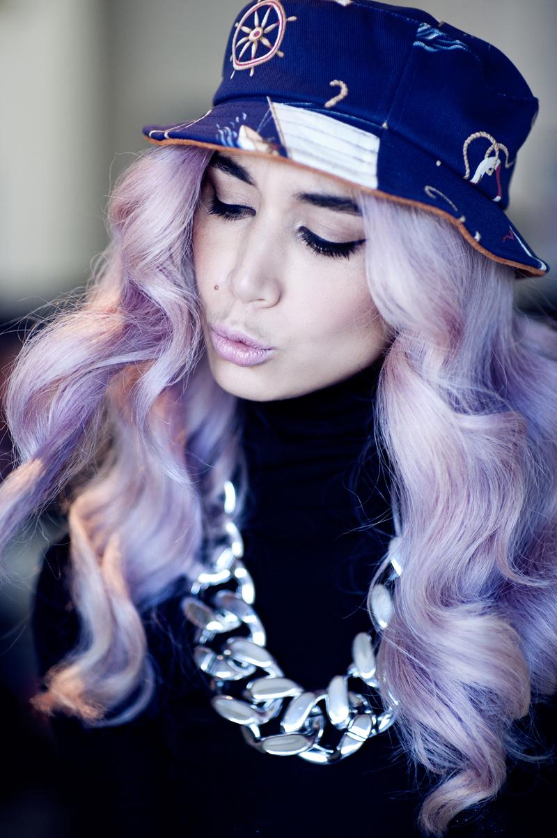lilac_hair_lani13