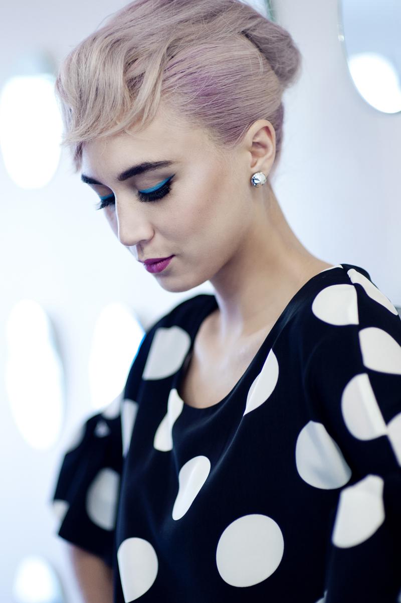 lilac_hair_lani14