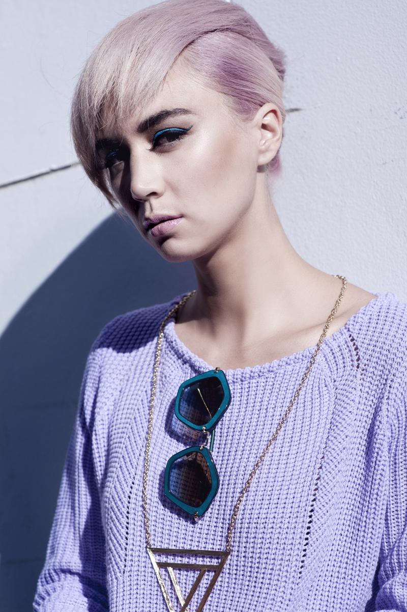 lilac_hair_lani15