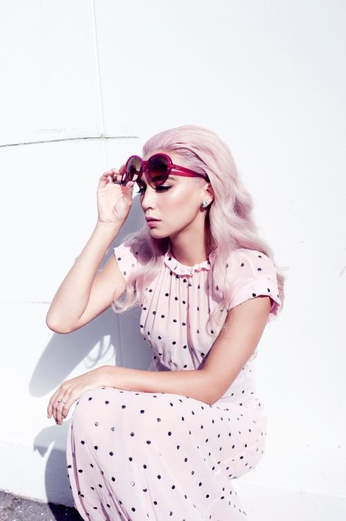 lilac_hair_lani2
