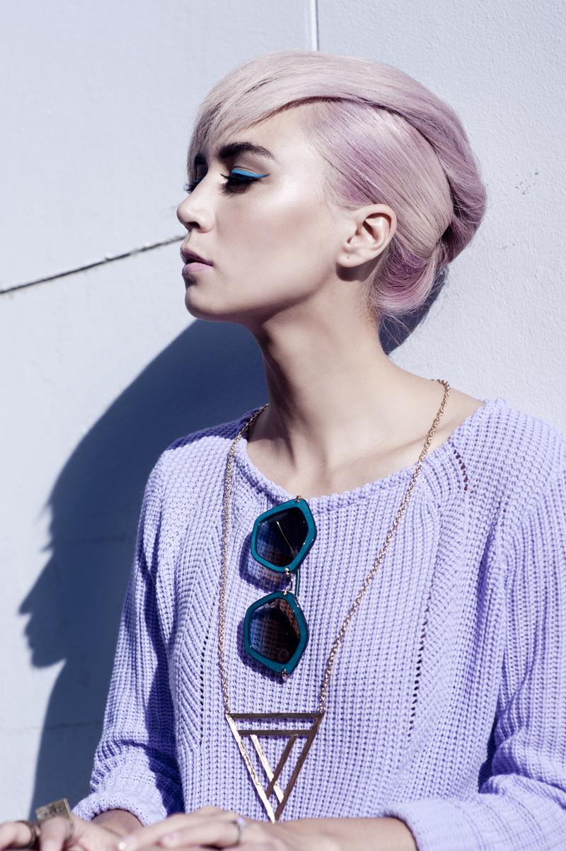lilac_hair_lani6