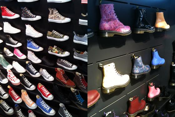 hot sale online 4315b 6bc25 Adidas Platypus Shoes Online X plr Shop aqSqOx4