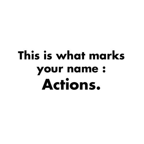 UFC_actions