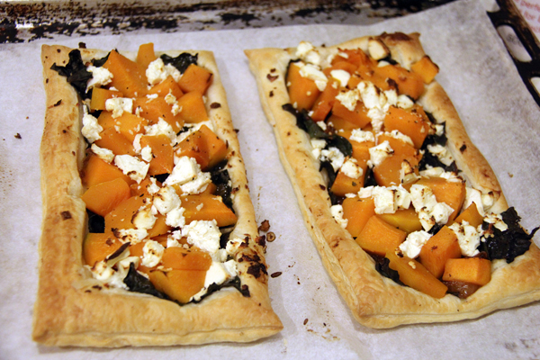 pastry filled filo pastry feta and pumpkin pastries feta and pumpkin ...