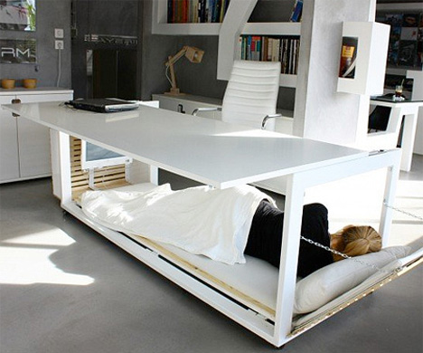napping-desk-bed