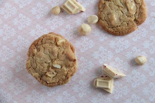 whitecookie1