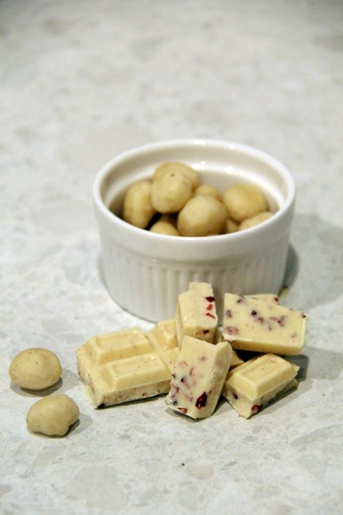 whitecookie2