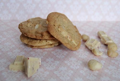 whitecookie4