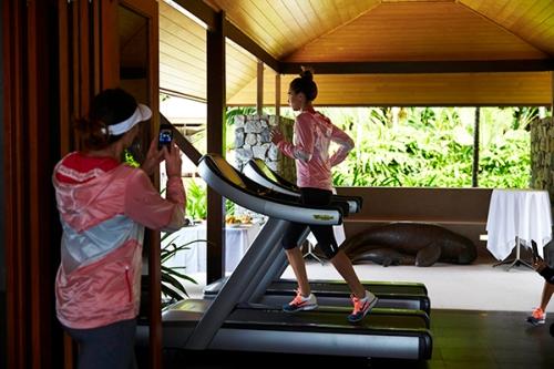 nike_treadmill