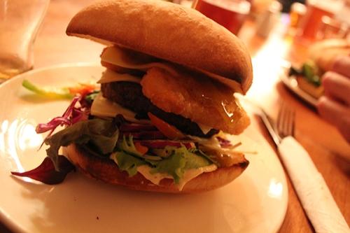 opononibroburger